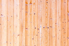 Wood texture with natural pattern and mark. Royalty Free Stock Photo