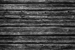 Wood texture with natural pattern. Pine. Stock Photography