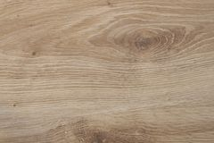 Wood texture with natural pattern, used laminate flooring Stock Photo
