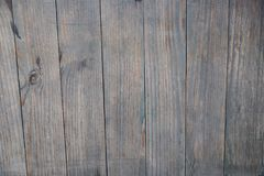 Wood texture with natural pattern wooden royalty free stock images
