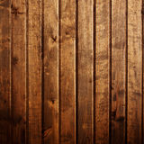 Wood texture with natural patterns Stock Photos