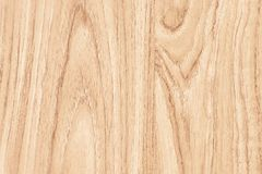 Wood texture. With natural patterns royalty free stock image