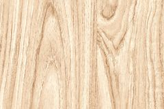 Wood texture. With natural patterns royalty free stock photos