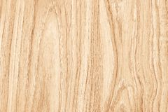 Wood texture. With natural patterns stock photos