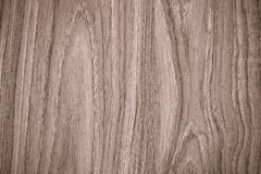 Wood texture. With natural patterns royalty free stock images