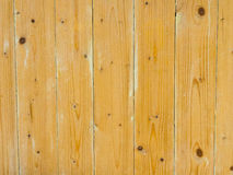 Wood texture with natural patterns. Wood texture wall with natural patterns Royalty Free Stock Image