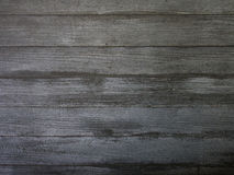 Wood texture with natural patterns. Wood texture wall with natural patterns Stock Image