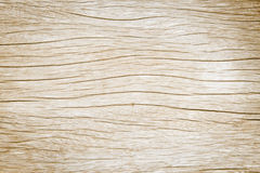 Wood texture with natural patterns.  Stock Images