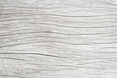 Wood texture with natural patterns.  Royalty Free Stock Image
