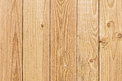 The wood texture with natural patterns Royalty Free Stock Photography