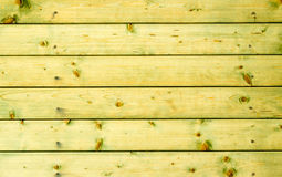 The wood texture with natural patterns. Background stock photo