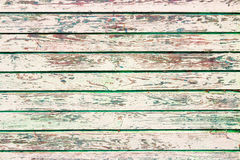 The wood texture with natural patterns Stock Photography