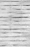 The wood texture. With natural patterns background Royalty Free Stock Photos