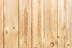 The wood texture with natural patterns background Royalty Free Stock Image
