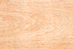 Wood texture with natural patterns. For background Stock Images
