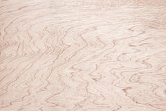 Wood texture with natural patterns. For background Stock Image