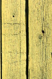The wood texture with natural patterns background Stock Images