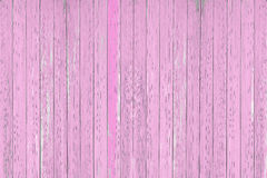 Wood texture with natural patterns background,purple color Royalty Free Stock Photos