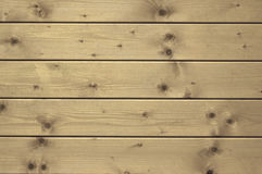 Wood texture with natural patterns. Wood texture brown colour backround Royalty Free Stock Photos