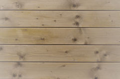 Wood texture with natural patterns. Wood texture brown colour backround Royalty Free Stock Images