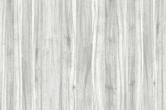 Wood texture with natural patterns, white washed wooden texture. Wood texture with natural patterns, white washed wooden texture Stock Photo