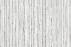 Wood texture with natural patterns, white washed wooden texture. Wood texture with natural patterns, white washed wooden texture Stock Images