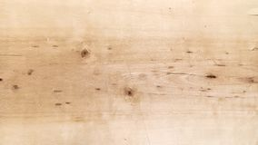 Wooden texture background. natural wooden surface. vector illustration