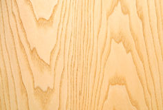 Wood texture with natural wood pattern Stock Photos