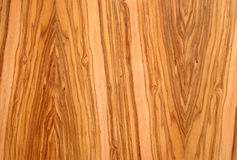 Wood texture with natural wood pattern Royalty Free Stock Images