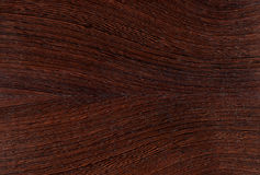 Wood texture with natural wood pattern Royalty Free Stock Image