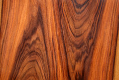 Wood texture with natural wood pattern Stock Image
