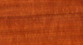 Wood texture with natural wood pattern Royalty Free Stock Photography