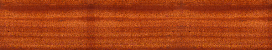 Wood texture with natural wood pattern. Background Royalty Free Stock Image