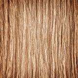 Wood texture with natural wood pattern. Background royalty free stock photo