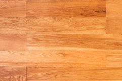 Wood texture with natural wooden pattern Stock Image