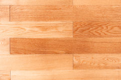 Wood texture with natural wooden pattern Stock Photo