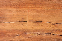 Wood texture with natural wooden pattern Stock Images