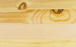 Wood Texture. Nice wood Texture that good for background Royalty Free Stock Images