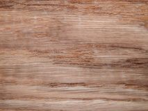 Wood texture. Oak tree sheet surface Stock Images