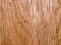 Wood texture. Oak tree sheet surface Royalty Free Stock Photo
