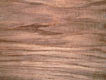 Wood texture. Oak tree sheet surface Stock Photos