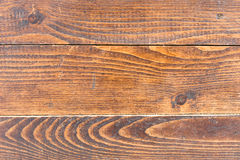 Wood texture. The old wood texture background Stock Image