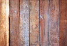 Wood texture. Old wood texture background Royalty Free Stock Photo