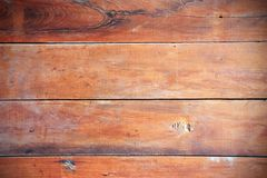 Wood texture. Old wood texture background Royalty Free Stock Images