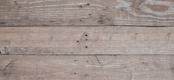 Wood texture. Old wood texture. background pattern Stock Photography