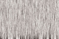 Wood texture. Old wood texture high resolution Royalty Free Stock Photography