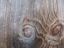Wood texture. Old wood texture image with details Royalty Free Stock Images