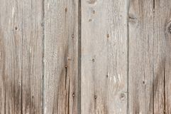 Wood texture, old panels Stock Photo