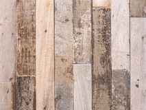 Wood texture. Old wood wall texture background Royalty Free Stock Photo