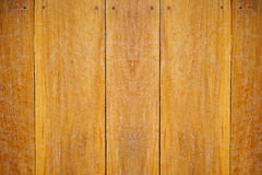 Wood  texture. Old wood texture for web background Royalty Free Stock Images